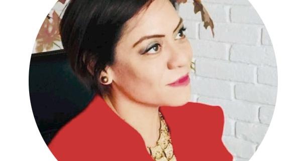 Luisa Flores