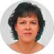 Myriam Zepeda