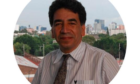 Victor Becerra